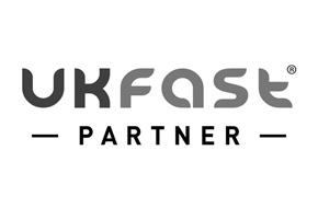 UKFAST Partner