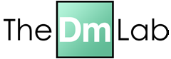 Digital Marketing Agency The DM Lab