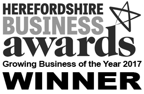 Herefordshire Business Awards 2017