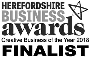 Herefordshire Business Awards 2018