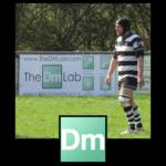Community Support & Sponsorship - Ledbury RFC