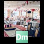 Community Support - Mortimer Park